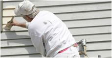 Interior/Exterior Painting Contractors