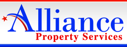 Alliance Property Services